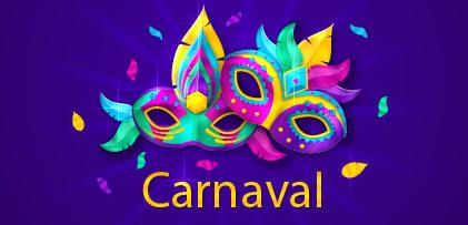 https://www.solysand.com/3993-carnaval