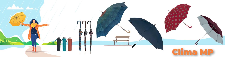 paraguas-mayorista
